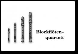 4-Blockfloeten