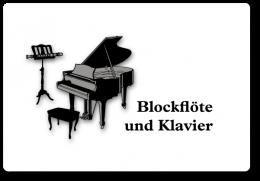 Blockfloete-und-Klavier