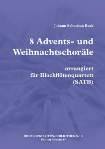 Ef-14-Adventschoraele_Cover