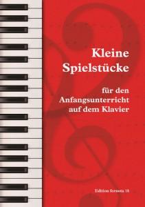 Ef-18-Kleine-Spielstuecke-fuer-den-Anfangsunterricht-2