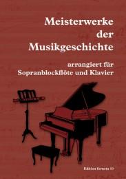 Ef-10-Meisterwerke-Sopran_Cover