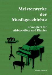Ef-9-Meisterwerke-Alt_Cover