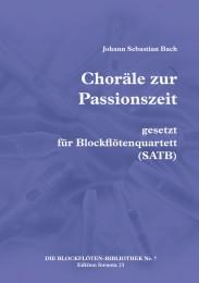 Ef-23-Passionsschoraele_Cover