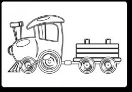 Die Eisenbahn_Icon